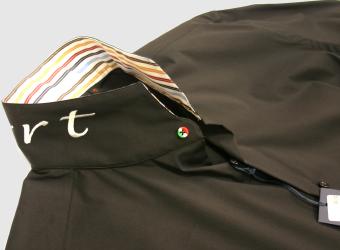 80675ee8 MODELO ALEXANDER de camisas Italianas exclusivas y elegantes, fabrica de  camisas Italianas para hombres,